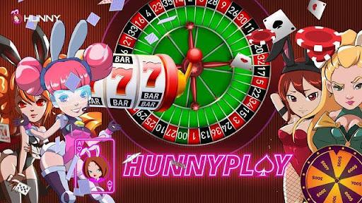 Tiền tệ được sử dụng trong game là đồng Hunny